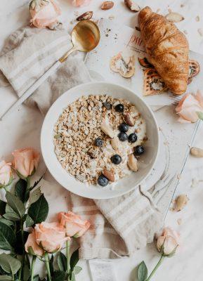 Sessualità parliamone a colazione