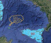 Sicilia VS Sardegna